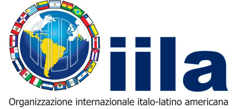 Finalidades - IILA